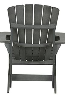 ADIRONDACK CHAIRS LIST! Discover The Absolute Best Outdoor Patio Adirondack  Chairs You Can Get.