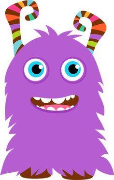 Boggy the big foot bog monster! Monsters Inc, Cartoon Monsters, Cute Monsters, Little Monsters, Monster Inc Party, Monster Birthday Parties, Monster Mash, Doodle Monster, Monster Theme Classroom