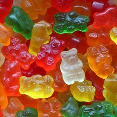 Sugar-Free Haribo Gummi Bears | 16 Hilariously Inappropriate Amazon Reviews