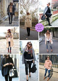 Trendy Curvy LOOKS WINTER  #invierno #looksinvierno #looksconabrigo #capas #abrigos #looksparairabrigada #frio #looksparaelfrio #sweater #lookcasual #tallagrande #casual #outfittallagrande #curvy #plussizecurve #fashionbloggermadrid #bloggercurvy #personalshopper #curvygirl #loslooksdemiarmario #bloggermadrid #outfit #plussizeblogger #fashionblogger #lookotoño #ootd #influencer #trend #trendy #bloggerXL
