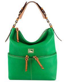 8b70300d0806 Dooney   Bourke Handbag