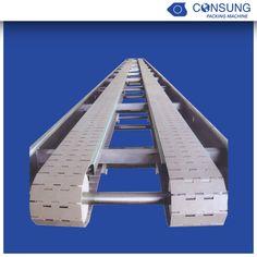 belt conveyor Conveyor System, Belt, Tools, Treadmills, Belts, Appliance