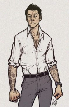 liabatman: TeenWolf AU I feel like this is what Stiles could look like if he mixed with Peter Stiles Teen Wolf, Character Drawing, Character Concept, Teen Wolf Fan Art, Sterek Fanart, Amazing Drawings, Art Reference Poses, Boy Art, Character Design Inspiration