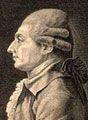 Antonio Maria Gasparo Sacchini