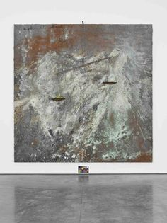 Pablo Picasso Paintings And Releasing Your Inner Picasso – Buy Abstract Art Right Anslem Kiefer, Statues, Neo Expressionism, Picasso Paintings, Art Articles, Western Art, Abstract Art, Abstract Paintings, Sculpture