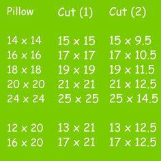 Pillow+form+size+chart.jpg (1024×1024)