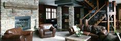 Custom Home Builders, Custom Homes, Ontario, New Homes, Houses, New Home Essentials, Homes, Home, At Home