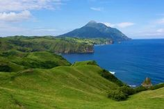 Marlboro Country (Racuh a Payaman), Batanes Landscape Photography, Travel Photography, Nature Photography, Batanes, Affordable Vacations, Inspirational Quotes Pictures, Philippines Travel, Cool Landscapes, Places Around The World