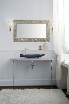 Bathroom Sinks Kansas City http://scarabeoceramica/wash-basins/bucket/wash basin paint