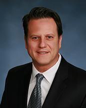 Curt F Hennecke | Brayton Purcell LLP | California