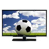 EUR 299,00 - Toshiba 32RL933G Full HD LED TV - http://www.wowdestages.de/eur-29900-toshiba-32rl933g-full-hd-led-tv/