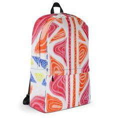 Designer Backpacks, Barcelona, Search, Bags, Accessories, Handbags, Searching, Totes, Hand Bags