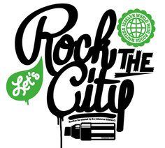 let´s rock the city, 123klan
