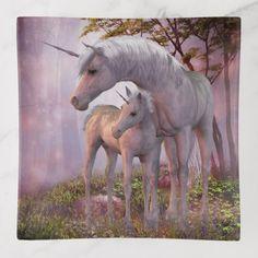 pegasus and unicorn Unicorn And Fairies, Unicorn Fantasy, Real Unicorn, Unicorn Horse, Unicorns And Mermaids, Unicorn Art, Magical Unicorn, Baby Unicorn, White Unicorn