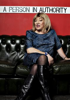 #SFTL REVEALED - KELLIE MALONEY - #SFTL - Shoot First Talk Later