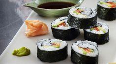 Japanin jalot maut
