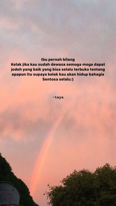 Quotes Rindu, Text Quotes, People Quotes, Lyric Quotes, Love Quotes, Inspirational Quotes, Reminder Quotes, Self Reminder, Deep Talks
