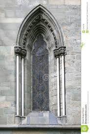 Bildergebnis für gotische fenster