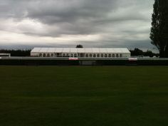 Southwell Racecourse - #marqueehireuk #marqueehire #Notts #Derby #Leicester #weddings #corporate #events