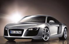 Is it time you bought a new car? This Audi R8 and 5 reasons you should change your car will inspire you to make a change.... http://www.ebay.co.uk/gds/5-Signs-It-Is-Time-To-Buy-A-New-Car-/10000000178458100/g.html?roken2=ta.p3hwzkq71.bsports-cars-we-love #spon
