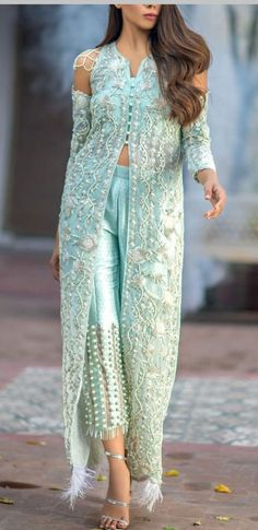 Order contact my whatsapp number 7874133176 Pakistani Couture, Pakistani Dresses, Indian Dresses, Indian Wedding Outfits, Indian Outfits, Indian Attire, Indian Wear, Western Dresses, India Fashion