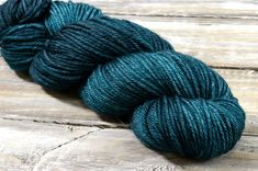Cape Verde is a semi-solid colour that is available in the Belle, Solo, Mericana DK, and Aran bases. Yarn Colors, Colours, Cape Verde, Hand Dyed Yarn, Eco Friendly, Hand Painted