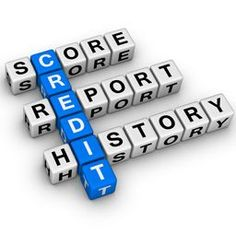 The purpose of a credit report is to provide information to money-lending institutions about potential borrowers. The report helps the institution decide if the person who has made an application to borrow money in the form of a loan, mortgage or credit card would constitute a financial risk. Based on the findings, the lending institution can decide whether to approve the application or reject it.