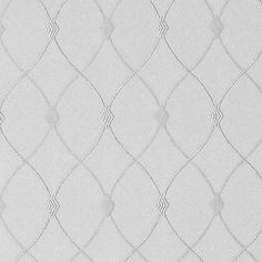 Attractive diamond dusk upholstery fabric by Duralee. Item DI61372-135. Low prices and free shipping on Duralee fabric. Find thousands of designer patterns. Only first quality. Width 57 inches. Swatches available.