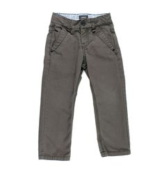 brown jeans, brown pants, Mexx for boys, Mexx jeans