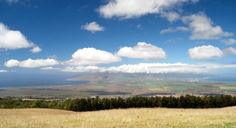 See Maui in a new light by taking a road trip through the upcountry. Read more: http://www.budgettravel.com/feature/budget-travel-vacation-ideas-the-best-road-trip-in-hawaii,4686/