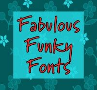 Looking for a quick way to make some visual content for Pinterest? Look no further. We show you how in our latest tutorial. We take you through step by step how to create a quick image using some funky font styles - that is Dingbat fonts. Repin this if you find it useful. - Caroline & Davina - http://usefulgraphicdesigntutorials.com/funky-font-styles/