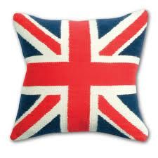 all things british I have one of these as a reminder of where I was raised