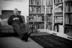 Martin Parr Photographer Martin Parr, United Kingdom, My Books, Photographers, The Unit, Collection, England Uk