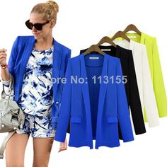 Cheap ladies frock, Buy Quality ladies suits for weddings directly from China suit canvas Suppliers:                                      Hi dear;5%-75% off every day in our store!!! We will ship the goods in 3-5 day!!!