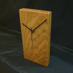 Handmade furniture & personalised wooden gifts perfect for any occasion - Sustainably sourced wood - Fast delivery - Spalted Handmade Wood Furniture, Bespoke Furniture, Wooden Gifts, Hand Engraving, Contemporary, Modern, Craftsman, Shelf, Clock