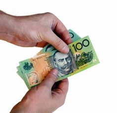 Australian Consumer Law provides protection for businesses, not just your typical consumer