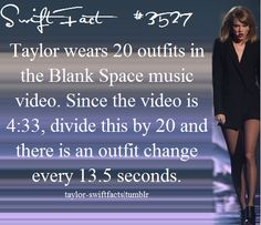 Taylor Swift Facts Taylor Swift Blog, Taylor Swift Facts, Taylor Alison Swift, Taylor Swith, Space Music, Know It All, Love To Meet, I Am A Queen, Music Stuff