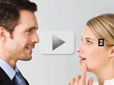 L'amore raccontato in 60 secondi, il video che ha conquistato il web