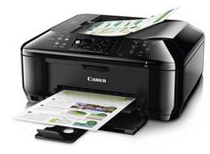 Canon PIXMA MX524 Printer Driver Download - https://www.updateprinterdriver.com/canon-pixma-mx524/