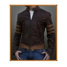 26122a6dbb98e Jual beli Jaket Wolverine di Lapak larizvie - larizvie. Menjual Jaket -  cuci gudang SEMUA