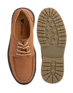311290b41 10 Best Vestire Men s Sandals Online India images