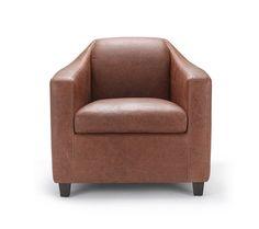 Neighburhood.com   Pin Details: Sherman Oaks Furniture Mo... | Home |  Pinterest | Sherman Oaks