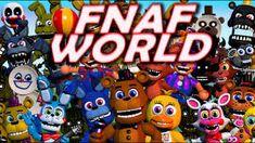 Image result for fnaf