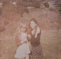 My Vibe, Hot Days, The Good Old Days, Aesthetic Photo, These Girls, 70s Fashion, Film Photography, Types Of Fashion Styles, Dream Life
