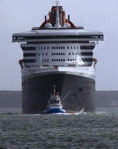 89 Ideas De Cruises Barcos Cruceros Barco Crucero