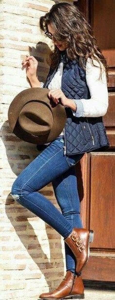 Find More at => http://feedproxy.google.com/~r/amazingoutfits/~3/j6WgrsdIWX0/AmazingOutfits.page