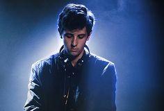 Y Este Finde Qué: Jamie xx - Loud Places feat. Romy (John Talabot's Higher Dub)