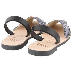 leren sandaal met glitter - Yahoo Zoekresultaten van afbeeldingen