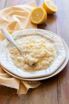 Grain Foods, I Foods, Best Italian Recipes, Favorite Recipes, Pasta, Savoury Dishes, Macaroni And Cheese, Vegetarian Recipes, Good Food