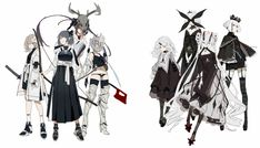 Character Design Animation, Female Character Design, Character Design Inspiration, Character Model Sheet, Character Concept, Character Art, Simple Anime, Modern Magic, Puzzle Art
